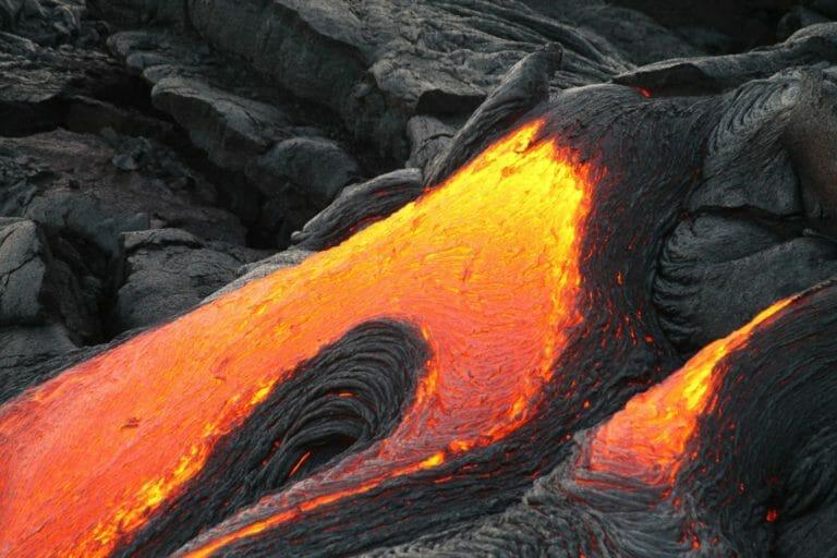 10 of the deadliest volcanoes