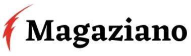 Magaziano
