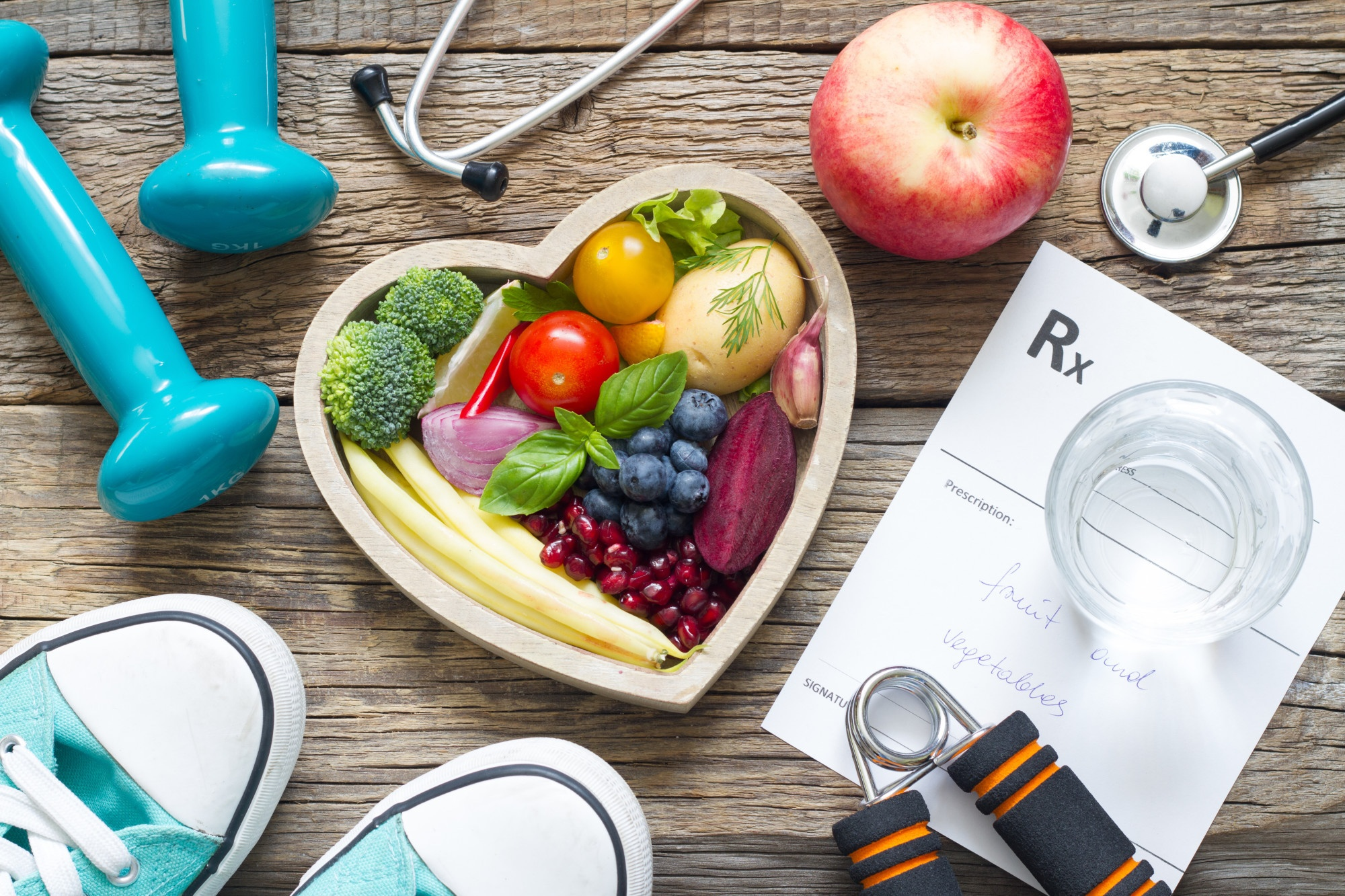 How To Cut Carbs: 6 Tips To Cutting Carbs Today | Magaziano