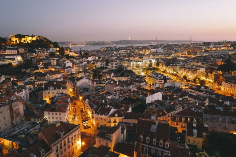 The 10 Things to Do in Portugal